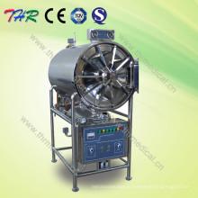 Стерилизатор пара высокого давления высокого давления