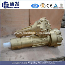 DTH Drilling Bit for Sales