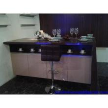 Custom Kitchen Islands for Sale