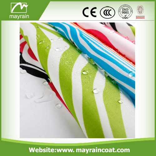 Wholesale Shower Curtain