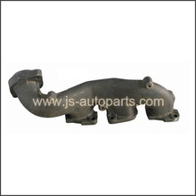 Car Exhaust Manifold for FORD,2000-2002,Lincoln,6Cyl,3.0L(LH)