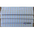 Good Quality Shirt Dress Thread  Cotton Fabric