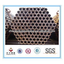 ASTM a335 p1 p2 p5 p9 p11 p12 p21 p22 p91 p92 Material nahtlose legiertem Stahl Rohr