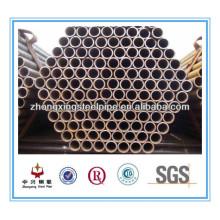 astm a335 p1 p2 p5 p9 p11 p12 p21 p22 p91 p92 material seamless alloy steel pipe