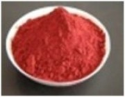 Red Yeast Rice Extract Capsules