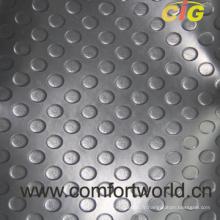 Revêtement de sol en vinyle PVC (SHPV04087)