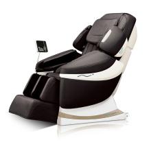 Home Cadeira de massagem 3D reclinável Rt-A50-7