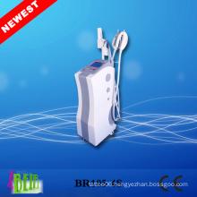 IPL RF E-Light Laser Hair Removal for Home Skin Rejuvenation Machine for Sale