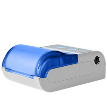 Handdrucker 58 mm USB-Thermobondrucker