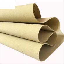 eco-friendly sofa microfiber genuine leather substitute