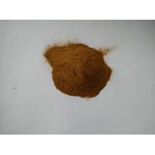 Extracto de geranio