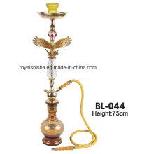 Large Size Hookah Shisha Bl-044