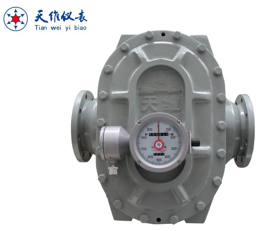 china mechanical diesel fuel consumption flowmeter fabricants. Black Bedroom Furniture Sets. Home Design Ideas
