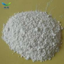 Hot Sale 99% CaCO3 Calcium Powder