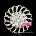 best choice crystal custom made brooches