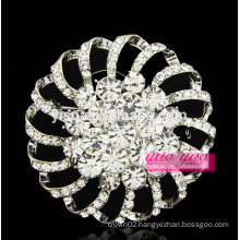 best choice crystal custom made brooches