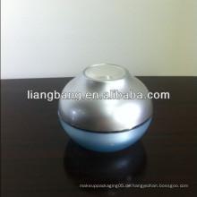 Neues Acrylglas mit 50g