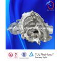 P / N: 720168-5011 12755106 GT2082ELS Turbolader