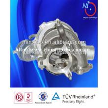P / N: 720168-5011 12755106 Turbocompressor GT2082ELS