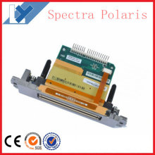 Original Spectra Polaris Pq-512 15/35 AAA Printhead for Wit-Color/ Jhf/