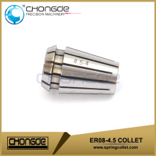 "ER8 4,5 mm 0,177 ""Ultra Precision ER Spannzange"