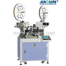 Two Ends Automatic Terminal Crimping Machine (JQ-2)