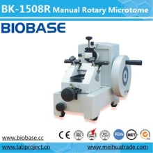 Rotary Microtome+Fast Freezing Machine Bk-1508r