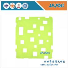 Cheap Promotion Microfibre Eyeglass Cleaning Cloth