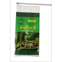 Plastic Stinky Tofu Food Packaging Bag Manufacturer
