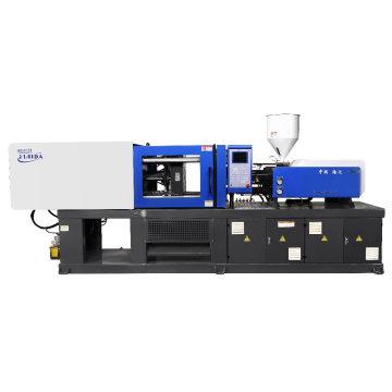 Machine de fabrication de seringue à insuline jetable HDJS128