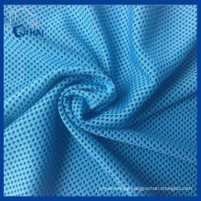 Microfiber Polyester Mesh Cold Towel (QHW44090)