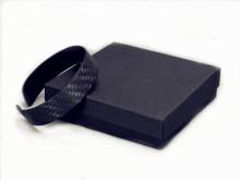 Vòng đeo tay sợi Carbon chất lượng cao