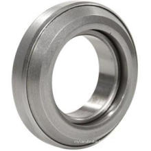 Clutch Release Bearing for Kubota Tractor - 34370-14820