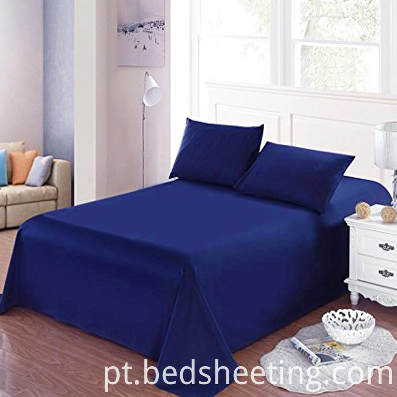 Royal Cvc Percale Bed Sheets