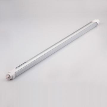 18W T8 LED Tube Light