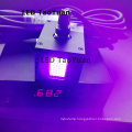 UV LED Lamp 385nm 100W System