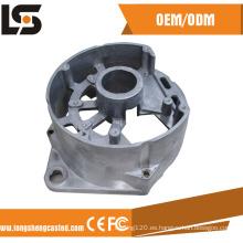 Piezas de repuesto de motocicleta de aleación de aluminio OEM