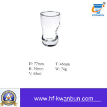 Vidrio de vidrio de soplado de máquina de alta calidad Kb-Hn01026