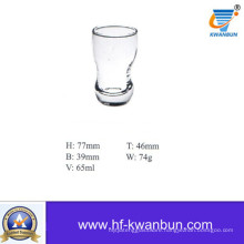 High Quality Machine Blow Glass Glassware Kb-Hn01026