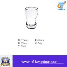 Стеклянная посуда высокого качества выдува стекла Kb-Hn01026