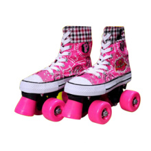 Children Skate with 4 Wheel (YV-HS04)