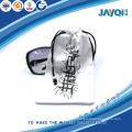 Pochette en microfibres à lunette optique en gros