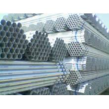 Стальная труба ASTM BS DIN