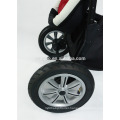 Aluminum Alloy Light Weight Baby Stroller Buggy With EN1888 Test For Sale