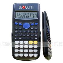 401 Funktion Wissenschaftlicher Rechner (LC758A-401)