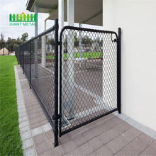 Superior+quality+chain+link+diamond+fencing+for+sale