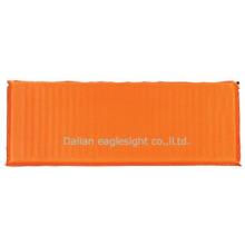 Fashion Orange Flat Sleeping Pad (AL03210)