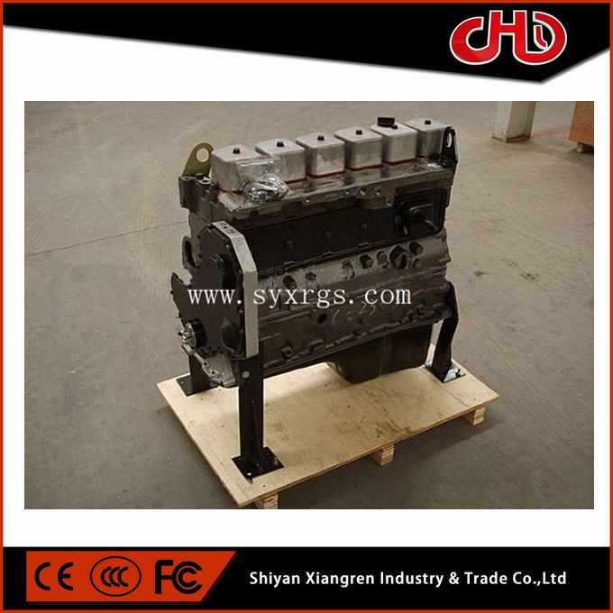 Hot sale Original CUMMINS 6BT Block Long SO99902