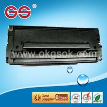 UG 3350 Cartucho de tóner para Panasonic KX-590/490/585/8585/8595