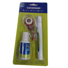 3pcs correction set